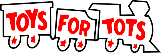 Toys For Tots Request Toys : Sandwich community fire protection district
